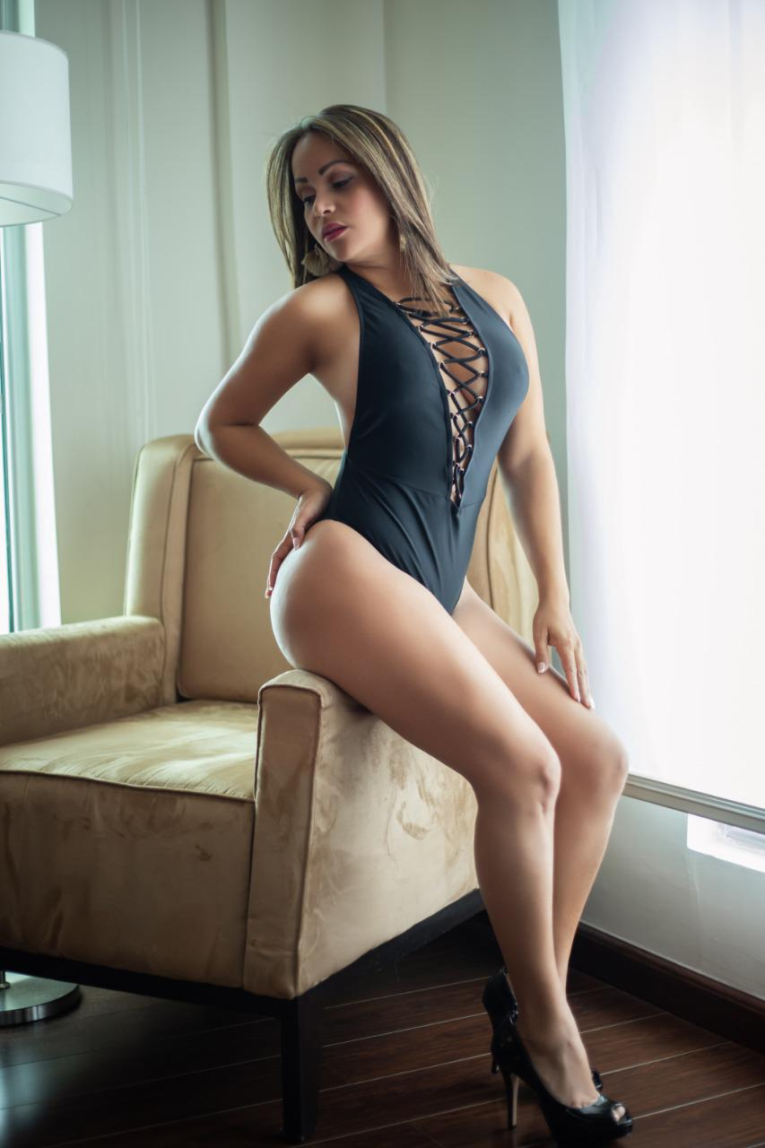 panama escorts