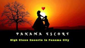 rsz_panama_background-1140x646